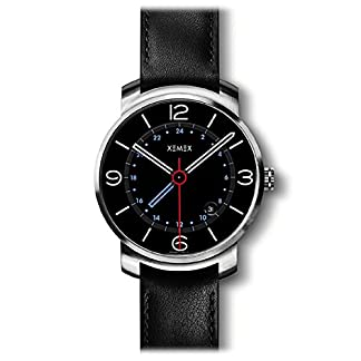 XEMEX-Swiss-Watch-82001–Armbanduhr