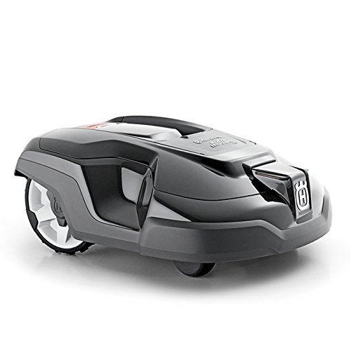 Automower-Husqvarna-310-Mhroboter-Rasenroboter-Rasenmher-bis-ca-1000-qm-Rasen