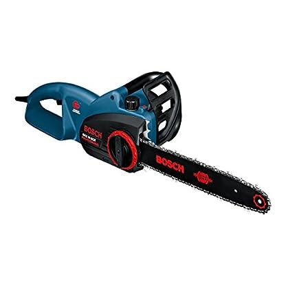 Bosch-Professional-GKE-35-BCE-2100-W-Nennaufnahmeleistung-350-mm-Schwert-Lnge-46-kg-Gewicht-Schwert-Double-Guard-35-cm-Kette-35-cm