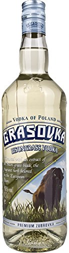 Grasovka-Bffelgras-Wodka-1-x-07-l
