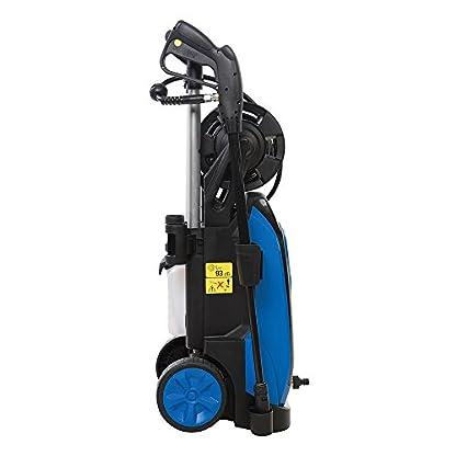 Silverline-943676-Hochdruckreiniger-2100-W-Max-165-bar-W