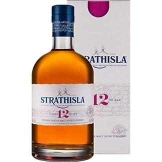 Strathisla-12-Jahre-Whisky