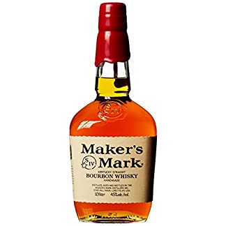 Makers-Mark-Kentucky-Straight-Bourbon-Whisky