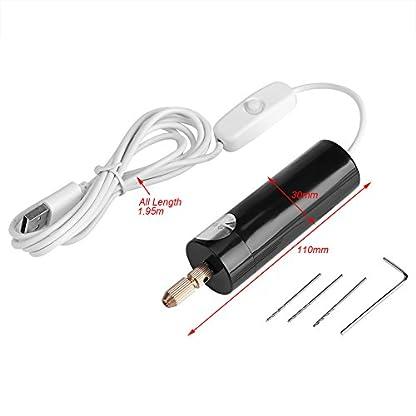 Handbohrmaschine-Portable-Mini-kleine-elektrische-Bohrmaschinen-Handheld-Micro-USB-Drill-mit-3pcs-Bits-DC-5V