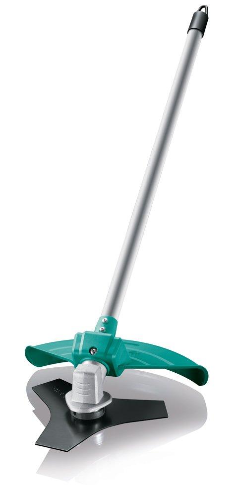 Bosch-DIY-Freischneideaufsatz-FS-fr-AMW-Freischneidermesser-Karton-1000-W-Leerlaufdrehzahl-8000-min-1-23-cm-Schnittkreisdurchmesser