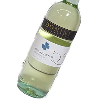 DONINI-Chardonnay-delle-Venezie-IGT