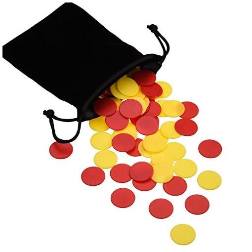 Pangda-200-Stck-Farbige-Kunststoff-Zhler-Zhlen-Chips-Bingo-Marker-mit-Aufbewahrungstasche-fr-Mathematik-Oder-Spiele