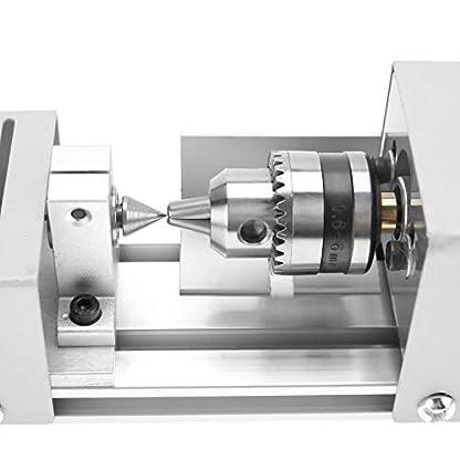 Perlen-Bohrmaschine-Schmuck-Bohrer-110-240-V-Perle-Lochmaschine-Schmuck-Halter-fr-Shell-Korallen-Bernstein-Stein
