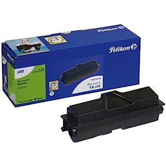 Pelikan-2881-Toner-Kit-ersetzt-Kyocera-TK-170-7200-Seiten-schwarz