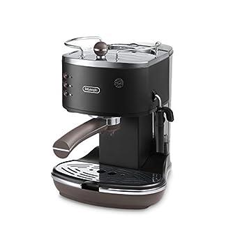 DeLonghi-ECOV-311BK-Espresso-Siebtrgermaschine