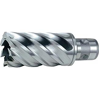 Ruko-108922E-HSS-Bohrer-cranico-c-22-Millimeter