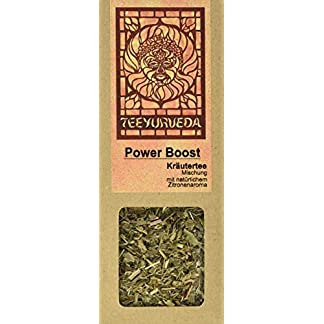 Teeyurveda-Power-Boost-Kraeuterteemischung-aromatisiert-5er-Pack-5-x-50-g