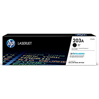 HP-203A-CF540A-Original-Toner-fr-HP-LaserJet-Pro-M254-HP-LaserJet-Pro-M280-HP-LaserJet-Pro-M281-schwarz