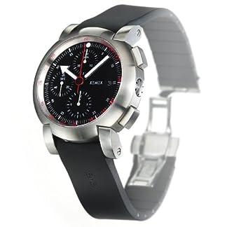 XEMEX-Swiss-Watch-550103-Armbanduhr