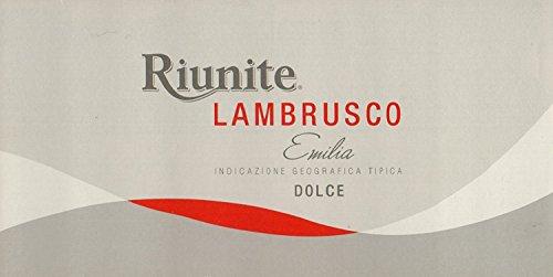 Riunite-Lambrusco-della-Emilia-IGT-6-x-075-l
