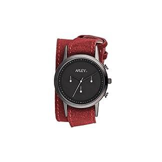 Arley-Unisex-Armbanduhr-ARL405