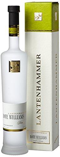 Lantenhammer-Rote-Williams-Birnenbrand-unfiltriert-mit-Geschenkverpackung-1-x-05-l