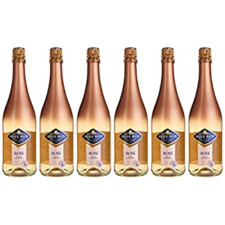 Blue-Nun-Rose-Edition-Sparkling-Sekt-6-x-075-l