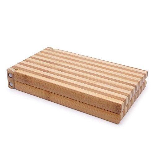 Kalaha-Natur-in-einer-hochwertigen-Bambus-Box-mit-48-Natursteinen-das-uralte-aber-zeitlose-Logikspiel-frdert-die-Konzentration-ein-spannendes-Geschicklichkeitsspiel-ab-6-Jahren