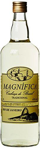 Magnfica-Tradicional-Cachaa-Rum-1-x-1-l