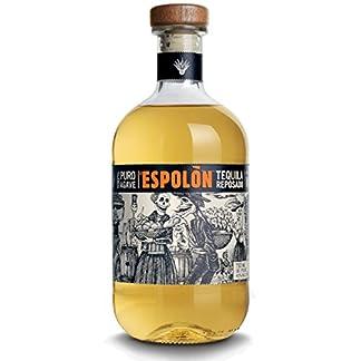 Espoln-Tequila-Reposado-1-x-07-l