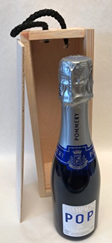Pommery-Pop-Brut-Champagne-20cl-in-a-Wooden-Gift-Box