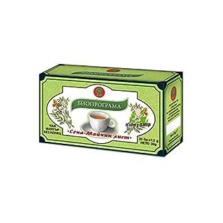 Senna-Tee-Natrliches-Abfhrmittel-Bioprogramm-fr-Kuker-30g