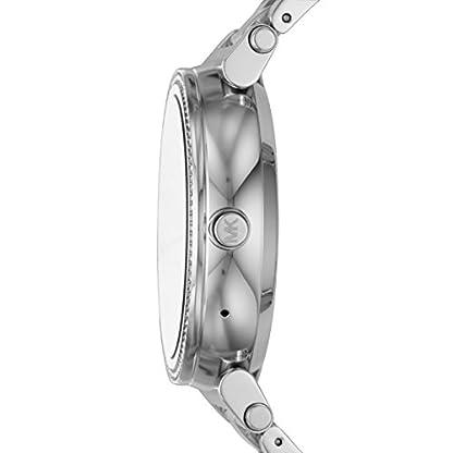 Michael-Kors-Damen-Smartwatch-Sofie-MKT5020