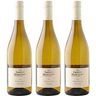 Emrich-Montigny-Chardonnay-2016-Trocken-3-x-075-l