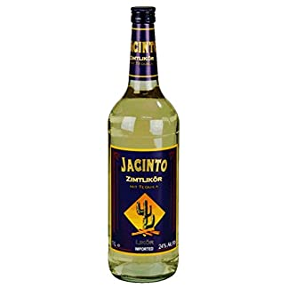 Don-Jacinto-Tequila-mit-Zimt-1-x-1-l