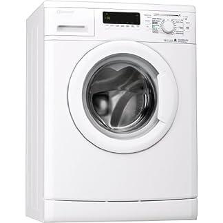 Bauknecht-WA-PLUS-634-Waschmaschine-Frontlader-A-4-Jahre-Herstellergarantie-1400-UpM-6-kg-Startzeitvorwahl-15-Minuten-Programm-Farbprogramme-wei