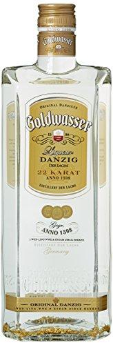 Original-Danziger-Goldwasser-Liquer-mit-Blattgold-07-Liter