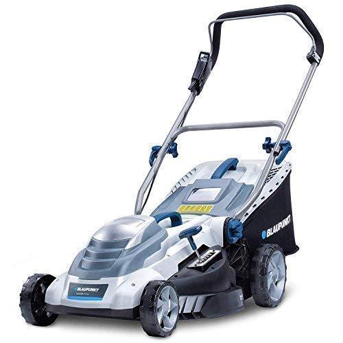 Blaupunkt-GX7000-Elektrischer-Rasenmher-mit-Elektromotor-AC-1800-W-3400rpm-mit-42-cm-Schnittdurchmesser