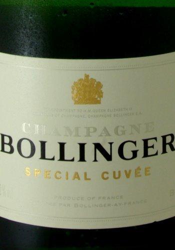 Bollinger-Champagne-Special-Cuve-Brut-075-Liter