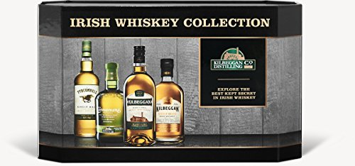 Cooleys-Irish-Whiskey-Miniaturen-Set-4-x-005-l