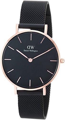 Daniel-Wellington-Damen-Armbanduhr-DW00100201