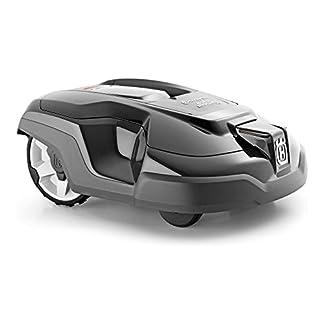 Husqvarna-Mhroboter-Automower-315-aktuelles-Modell