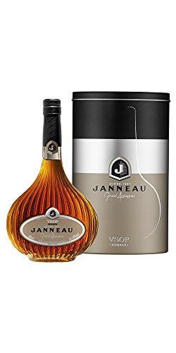 Janneau-Grand-Armangnac-VSOP-40-07-ltr