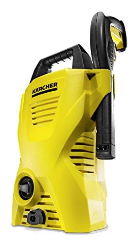 Krcher-1673-1210-Hochdruckreiniger-K-2-Compact-1-Stck