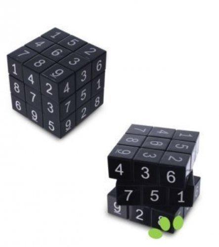 Der-Sudoku-Wrfel