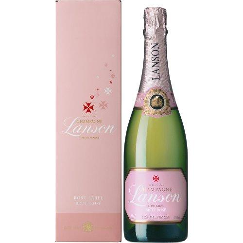 Lanson-Rose-Label-Brut-Ros-mit-Geschenkverpackung-Roschampagner-1-x-075-l