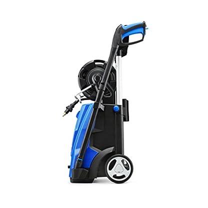 Nilfisk-128471175-D-1404-9-X-tra-Hochdruckreiniger-2400-W-230-V-Blau