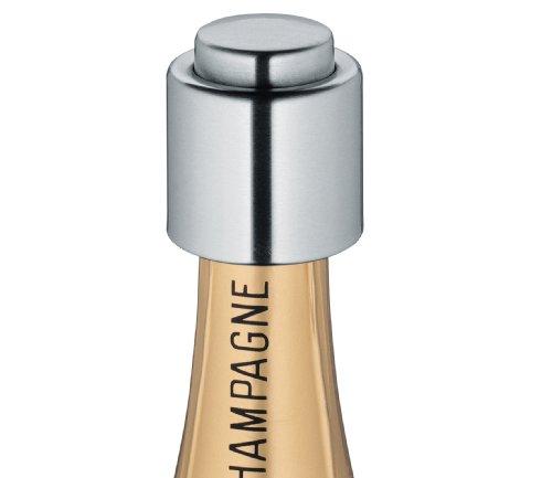 Cilio-300888-Champagnerfalschenverschlu