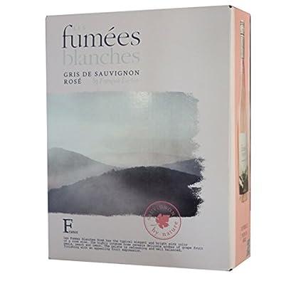 Francois-Lurton-SA-2016-BIB-Ros-Les-Fumes-blanches-Vin-de-France-3-Liter-300-Liter