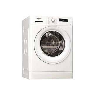 Whirlpool-Pferde-91483-W-FR-autonome-Belastung-Bevor-9-kg-1400trmin-A-Wei-Waschmaschine–Waschmaschinen-autonome-bevor-Belastung-wei-drehbar-links-LED