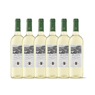 El-Coto-Blanco-de-Rioja-DOCa-Viura-Verdejo-Sauvignon-Blanc-2016-Trocken-Sparpaket-6-x-075l