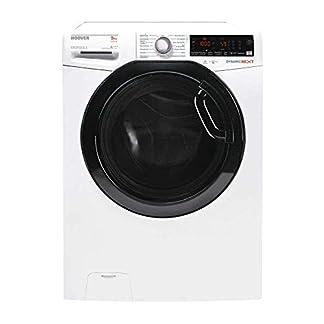 Hoover-Waschmaschine-9kg-1400-umin-Kurzprogramme-Autodosierung-DXOASD49AHB7-84