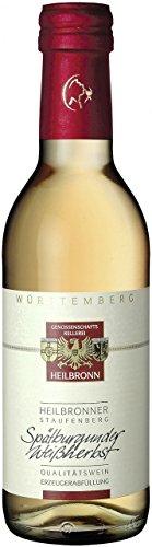 Wrttemberg-WZG-Wh-Heilbronner-Staufenberg-Sptburgunder-Weiherbst-Qualittswein-Mild-6-x-075-l