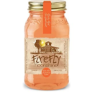 Firefly-Moonshine-Corn-Whiskey-Firefly-Vodka-Mischpaket-1-x-075l-Ruby-Red-Grapefruit-Moonshine-1-x-075l-Skinny-Tea-Vodka