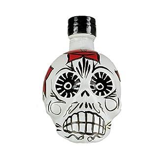 Tequila-SANGRE-DE-VIDA-Blanco-40-vol-50ml-Premium-Weier-Tequila-Jalisco-Mexiko